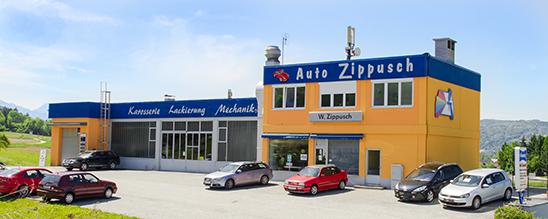 _auto_zippusch